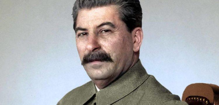 Как умер Сталин: причины и дата смерти Генералиссимуса