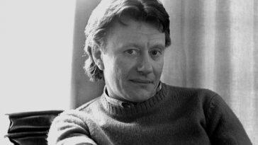 Смерть на сцене: как умер Андрей Миронов