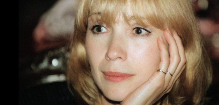 Жена, мать, актриса: жизнь и смерть Марины Левтовой