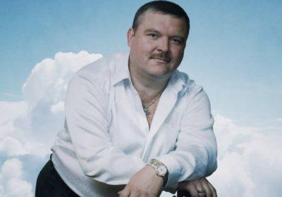 Михаил Круг: кто убил короля русского шансона