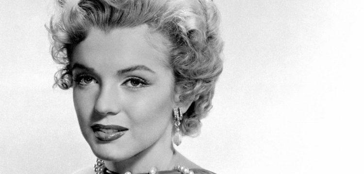 Загадка смерти Мэрилин Монро – замечательной актрисы и модели