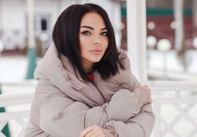 Почему так рано умерла Полина Лобанова