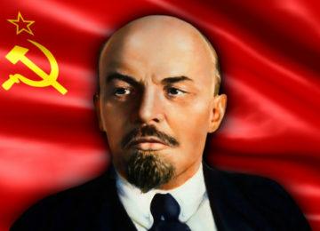 Когда и от чего умер Ленин