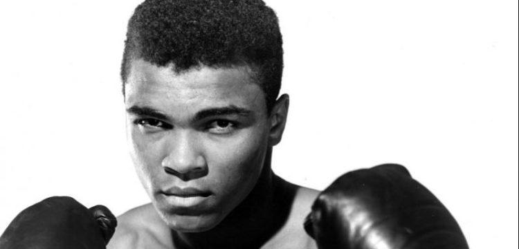 Мухаммед Али: смерть величайшего боксера
