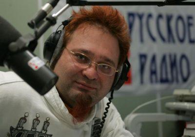 От чего скончался Роман Трахтенберг: неожиданная смерть