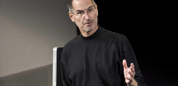От чего умер Стив Джобс