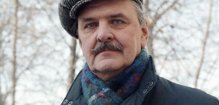 Как жил и умер самый популярный актёр СССР Юрий Яковлев