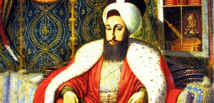 Правление Селима после смерти Сулеймана Великолепного и причины его смерти