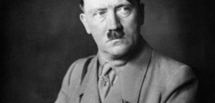 Смерть Гитлера в фюрербункере: как это было