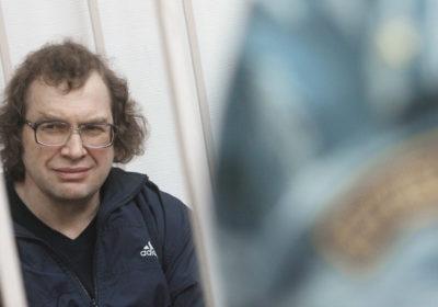 От чего умер легендарный создатель МММ Сергей Мавроди