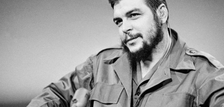Последние слова Че Гевары: как умер легендарный революционер