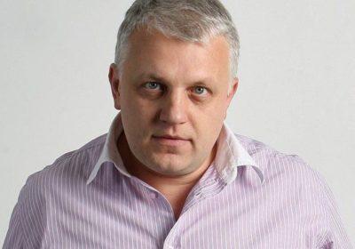 Как погиб журналист Павел Шеремет: будет ли раскрыта тайна смерти?
