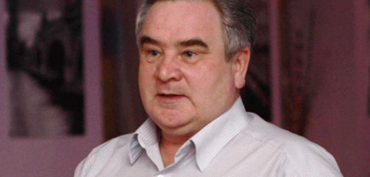 Актер из «Ералаша»: что известно о смерти Николая Румянцева
