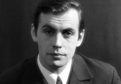 Как умер ученик Юрия Левитана: биография Юрия Ковеленова