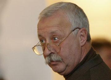 Правда ли, что Леонид Якубович умер: причины нелепых слухов