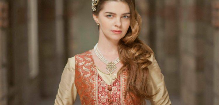 От чего умерла Михримах-султан: жизнь и смерть дочери Хюррем
