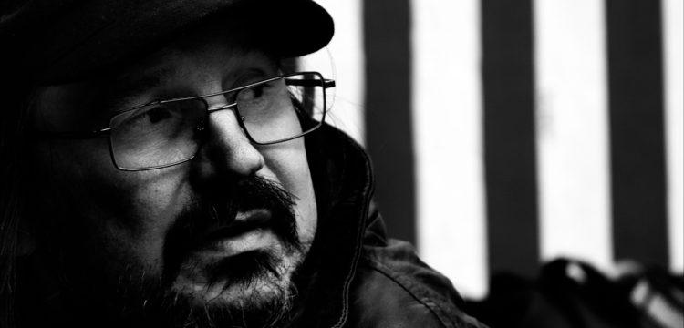 Что стало причиной смерти создателя «Брата» Алексея Балабанова