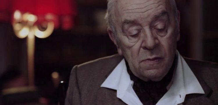 Актер от бога: жизнь и смерть Леонида Броневого, сыгравшего Мюллера и десятки других ролей
