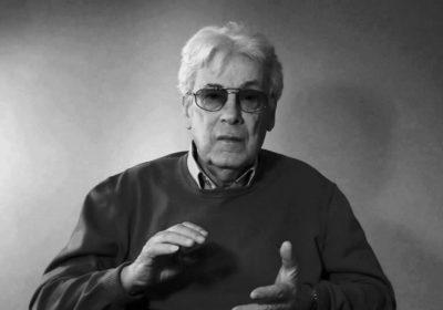 Журналист по образованию, экстрасенс по призванию: жизнь и смерть Аллана Чумака