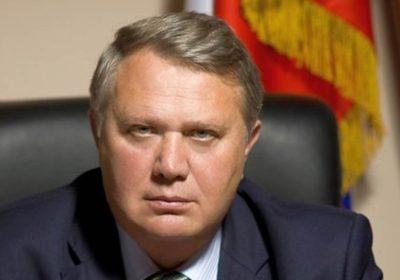 Что стало причиной смерти депутата Коровникова, замешанного в коррупционном деле?