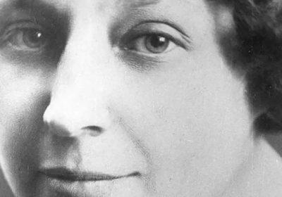 «Настанет день, когда и я исчезну...»: краткая биография Марины Цветаевой