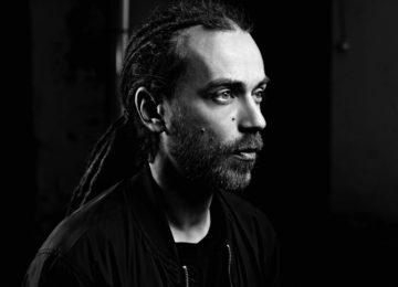 Внезапная смерть Децла, одного из первых русских рэперов