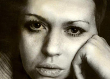 Гениальный сценарист 80-90-х годов: от чего умерла Надежда Кожушаная