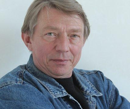 Почему умер Александр Вилков – актёр их сериала «Воронины»
