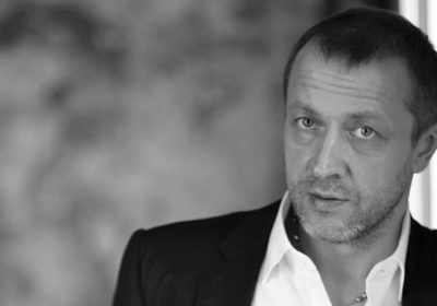Как погиб Александр Куликов – продюсер, музыкант и бизнесмен