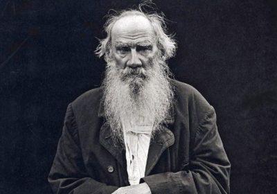 Смерть Льва Толстого: как ушел великий русский писатель