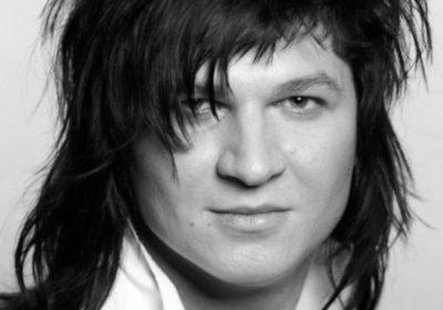 Что стало причиной смерти молодого солиста группы «Нэнси» Сергея Бондаренко