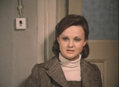 Светлана пенкина актриса личная жизнь дети фото thumbnail
