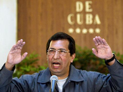 Рисунок 4. Адан Чавес.