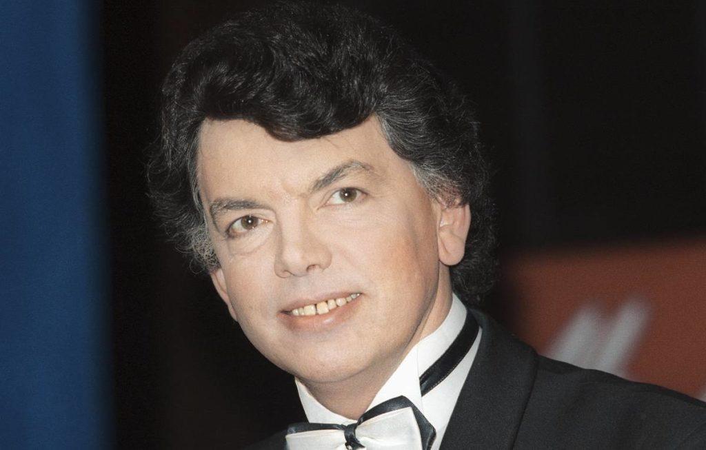 С. Г. Захаров (1.05.1950 – 14.02.2019)