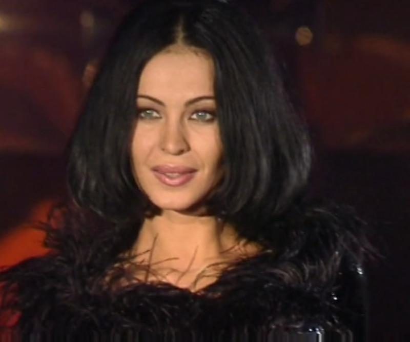 Наталья Лагода: как и почему умерла украинская Золушка